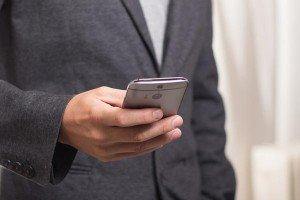 2013-04-29-das-fremde-smartphone-ist-tabu