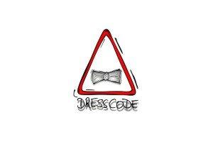 2013-05-03-dresscode
