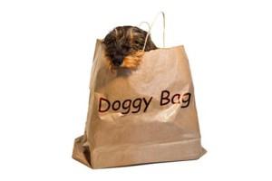 doggy_bag