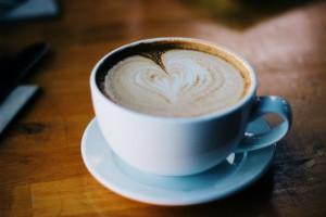 2013-04-25-latte-macchiato-oder-espresso-ist-keine-frage-des-geschmacks