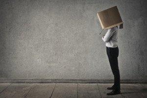 Head in the box